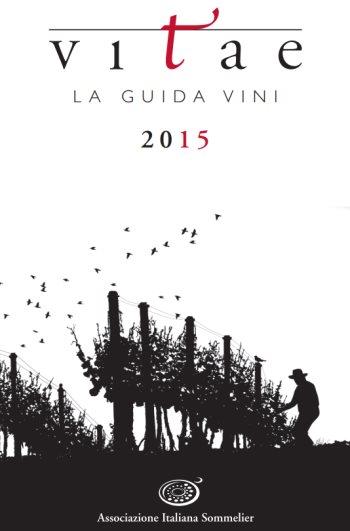 Vitae, la guida vini AIS 2015