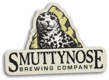Birra Robust Porter – Smuttynose Brewing Company