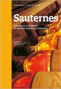 Sauternes