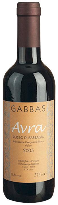 Avra 2010 - Gabbas