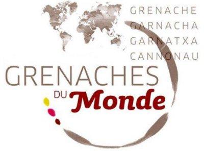 "Concorso enologico internazionale ""Grenaches du Monde 2017"""