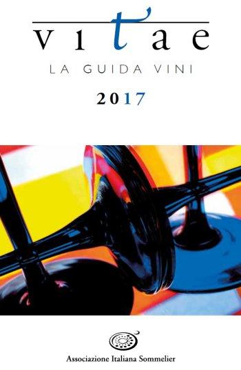 Presentazione Guida Vitae 2017