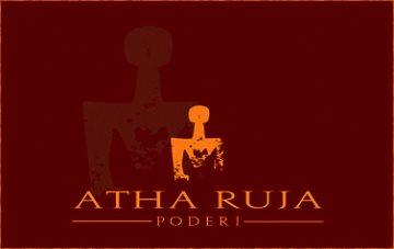 Atha Ruja - Ritorno alle origini