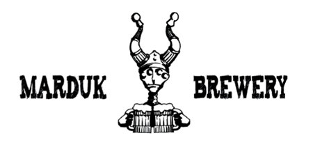 Marduk Brewery – Anima agricola