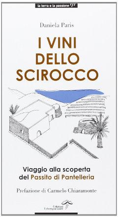 I vini dello Scirocco