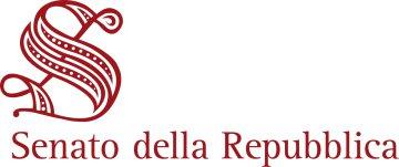 Lunedì 25 luglio 2016, alle ore 17:30, la sala convegni presso le Tenute Sella & Mosca ospiterà un importante incontro durante il quale verrà presentata e illustrata la proposta di legge per l'insegnamento di storia e civiltà del vino nelle scuole. Saranno presenti il Primo Firmatario, Sen. Dario Stefàno, l'On. Roberto Capelli, il Sen. Luciano Uras, l'Assessore della Pubblica Istruzione, Beni Culturali, Informazione, Spettacolo e Sport della R.A.S., Claudia Firino e l'Assessore dell'Agricoltura e Riforma Agro-Pastorale della R.A.S., Elisabetta Falchi. Si tratta di un incontro che riveste particolare rilievo per la diffusione della cultura del vino e per il sostegno a tutto il comparto agro-alimentare. Un appuntamento di estremo interesse al quale tutti gli associati di AIS Sardegna sono invitati a partecipare. Per maggiori informazioni è possibile scaricare il testo integrale della proposta di legge.