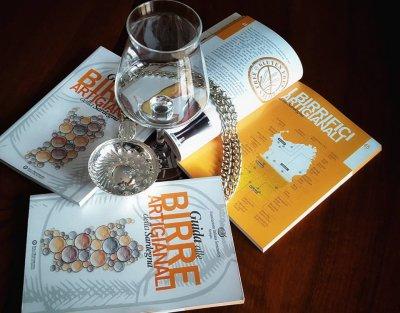 Guida alle Birre Artigianali della Sardegna