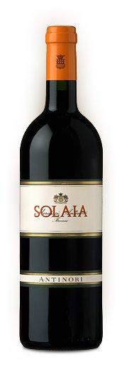 Solaia 2000