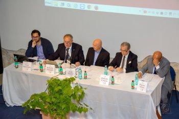 Giornata Nazionale della Cultura del Vino e dell'Olio – VII Edizione, 13 maggio 2017