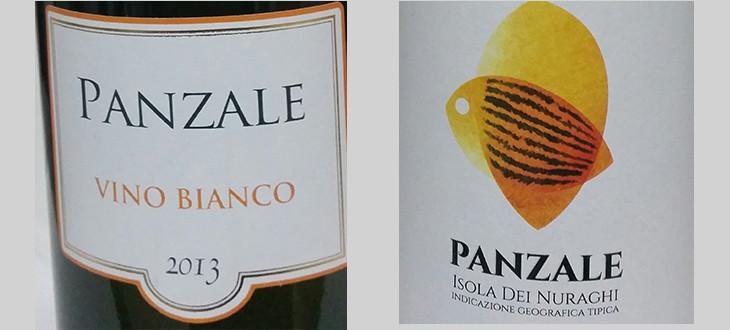 Panzale: il vino che non ti aspetti
