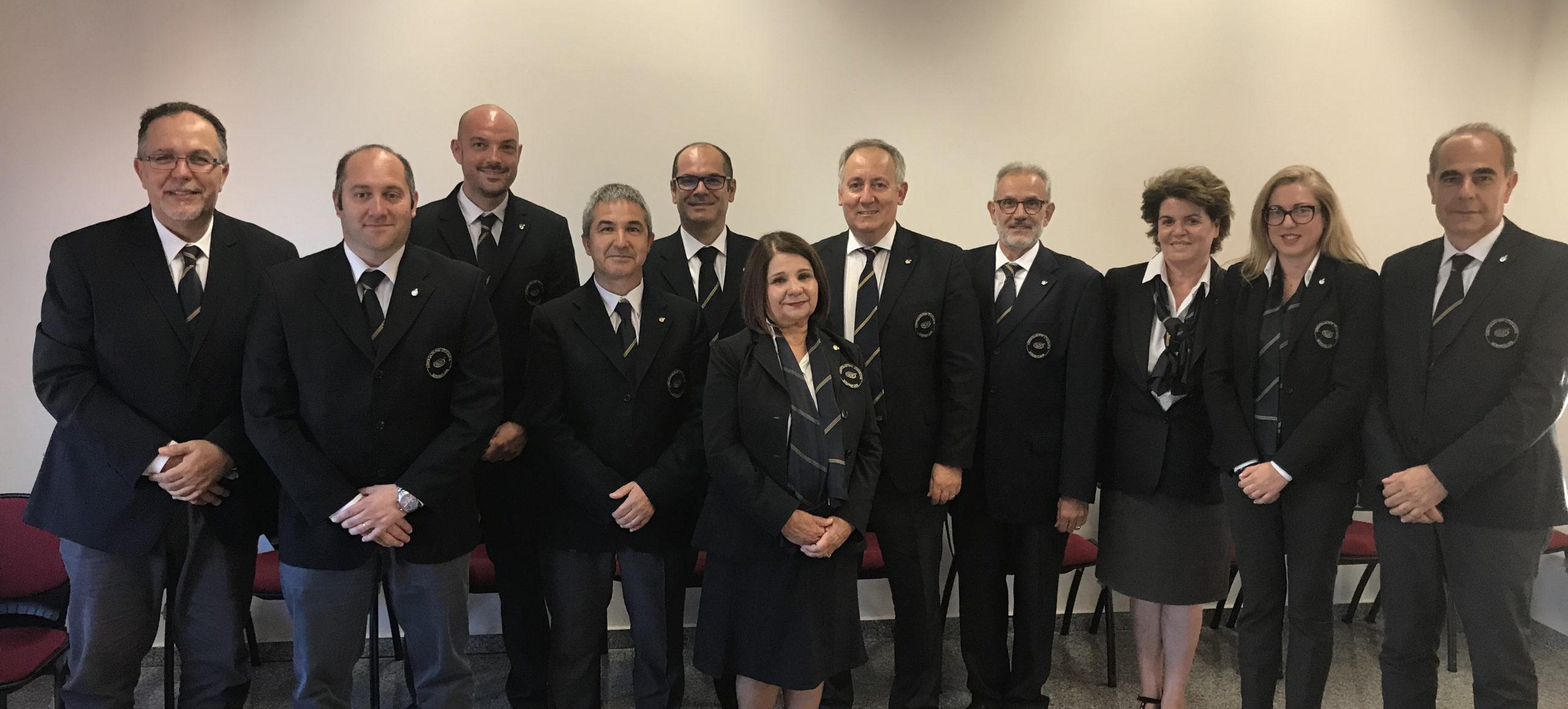 Intervista al Presidente di AIS Sardegna