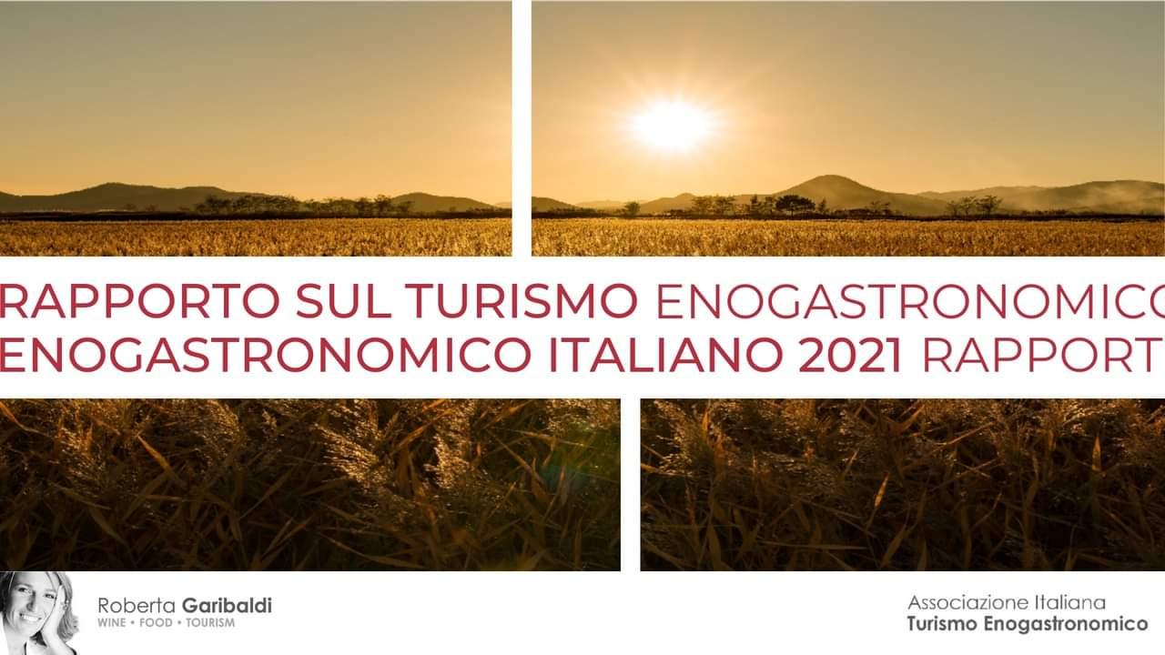 Turismo, vino e cibo: cresce l'interesse – Ma la Sardegna resta una cenerentola