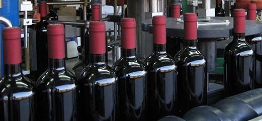 Il vino sardo alla riscossa, vendite tornate ai livelli pre-pandemia